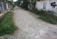 Bán nhà 1 trệt 2 lầu, ngay khu dân cư Long Thọ, Nhơn Trạch, thuộc dự án HUD, tiện ích đầy đủ
