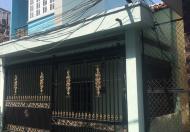 Bán nhà riêng tại phố Thống Nhất, Phường 11, Gò Vấp, TP. HCM diện tích 102m2 giá 3650 triệu