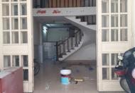 Bán nhà HXH Kênh Nước Đen, 4mx12m, giá: 2.6 tỷ, P. Bình Hưng Hòa, Q. Tân Phú