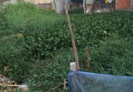 Bán đất tại đường Thạnh Xuân 38, Quận 12, Hồ Chí Minh