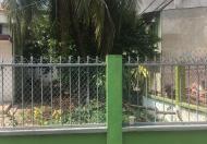 Bán đất địa chỉ 109 đường Số 2 phường 16, Gò Vấp