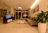 Bán căn hộ Ngọc Lan, Đường Phú Thuận, Quận 7, DT: 96m2 thiết kế 2PN, 2WC