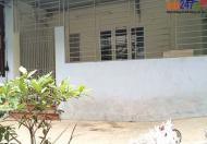 Chính chủ cho thuê nhà 42m2 tại Linh Lang, Ba Đình, Hà Nội