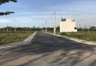 Bán lô đất Nguyễn Xiển view sông, DT 61m2/ 1,01 tỷ. Liên hệ chính chủ: 0934652279