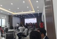 Chung cư Việt Đức Complex- Nhân Chính- Thanh Xuân