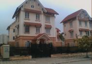 Chính chủ cần bán nhà Khu đô thị Nghĩa Đô, Hoàng Quốc Việt DT 115 m2 x 4 t mới giá 15,4 tỷ