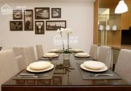 Có nhu cầu cho thuê căn hộ 2802, 145m2, 3 phòng ngủ, đủ đồ, 16 triệu/th. 0987811616