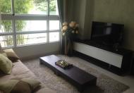 Bán lỗ căn hộ B2 Topaz City nhận nhà ở ngay giá 1,3 tỷ(đã VAT+chênh lệch). LH 0902978096