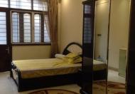 Cho thuê căn hộ nhà Tập thể Nghĩa Tân, Cầu Giấy, Hà Nội