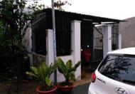 Bán nhà 5x17m, giá 700tr, khu dân cư ổn định, hẻm 395, đường Trần Văn Xã