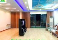 Cho thuê căn hộ cao cấp 2 phòng ngủ- 155m2 tại TD Plaza
