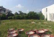 Bán đất kdc, XDTD 56m2/1.260 tỷ, đường 22 - Linh Đông gần Lý Tế Xuyên