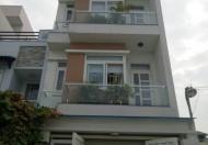 Bán nhà gấp tại Nguyễn Trãi, Quận 1, 54m2, 90 tr/m2