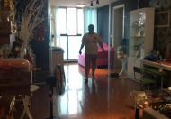 Cho thuê chung cư cao cấp Fafilm- VNT Tower Ngã Tư Sở, diện tích 109m2, giá 10 triệu/tháng
