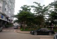Căn hộ Sunview Cây Keo, 70m2, 1PK, 2PN
