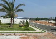 Bán đất dự án giá rẻ, đất nền phân lô, sổ đỏ
