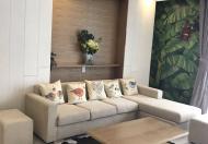 CƠ HỘI VÀNG  sở hữu Căn hộ quận 2 The Nassim Thảo Điền giá ban đầu 58 triệu m2