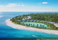 Dự án Vinpearl cửa hội Nghệ An Resort Villas, dự án biệt thự nghỉ dưỡng tại Miền Trung