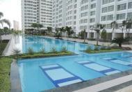 Cho thuê căn hộ Phú Hoàng Anh 2PN 13tr/th đầy đủ nội thất LH 01647689701