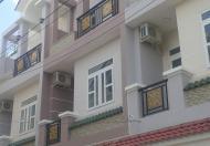 Nhà đẹp, xây mới, QL13 cũ, phường Hiệp Bình Phước, Thủ Đức