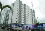 Căn hộ 2 phòng ngủ 53m2 trung tâm Tp. Đà Nẵng giá rẻ