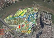Condotel Casino Vinpearl Phú Quốc ngay casino sắp tạo cơn sốt trên thị trường BĐS nghỉ dưỡng