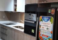 Cho thuê căn hộ chung cư The Ascent Thảo Điền, full nội thất