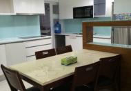Cho thuê căn hộ chung cư Phú Hoàng Anh, Nhà Bè, Tp. HCM diện tích 250m2 giá 23 triệu/th