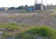 Bán đất nền dự án đường Ngô Chí Quốc, Bình Chiểu giá từ 19tr/m2 LH: 0975 813 842