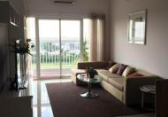 Với khu chung cư The Navita bạn đã đến với chung cư hiện đại giá cả phải chăng