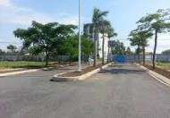 Chính chủ bán đất xây trọ lô cặp 10x26m, SHR, XDTD, giá rẻ gần cầu Xáng Trần Văn Giàu, Bình Chánh