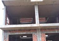 Bán đất nền liền kề, nhà xây thô, biệt thự tại KĐT Hưng Phú