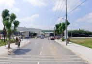 Khu du lịch sinh thái Cát Tường Phú Sinh đợt 7 còn 2 suất nội bộ