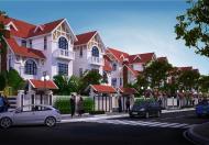 Bán biệt thự Lê Trọng Tấn, HĐ (200m2, 4T, 6 tỷ) nhà xây mới, hoàn thiện, đường 17m. LH 0934615692
