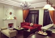 Cho thuê chung cư Royal City 72 Nguyễn Trãi