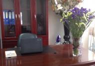 Văn phòng 60m2 giá 8tr gần hồ hoàng cầu , đống đa cho thuê