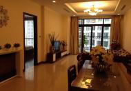 Cho thuê căn hộ đẹp tòa 29T2 Trung Hòa Nhân Chính