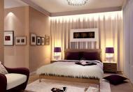 Cần bán gấp căn hộ Carina Plaza, Q.8, Dt: 92 m2, 2PN