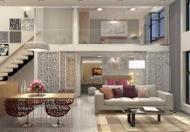 Bán nhà riêng tại đường số 18, phường Hiệp Bình Chánh, Thủ Đức, Tp. HCM diện tích 60m2 giá 4.7 tỷ