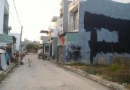 Bán đất ngay chợ Long Trường, Nguyễn Duy Trinh, Q9. DT 51m2 (4,2 x 12) giá chỉ 1,15 tỷ