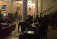 Bán nhà mặt phố Hàng Bè, Hoàn Kiếm, Hà Nội 150m2, 6 tầng, MT 4m, LH; 0947799889