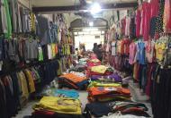 Cần nhượng lại Shop Thời Trang trẻ em tại Nghĩa Tân, Cầu Giấy, HN