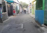 Bán lô đất 8x10m tại đường số 2 (330 Lê Văn Việt), quận 9, 27tr/m2