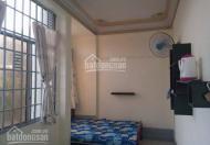 Cho thuê nhà trọ, phòng trọ tại đường Phổ Quang, Tân Bình, Tp. HCM, dt 20m2, giá 2.5 tr/th