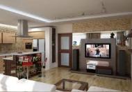 Bán căn hộ chung cư tại Thanh Xuân, Hà Nội diện tích 48m2