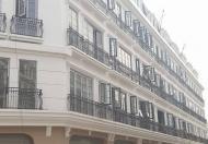 Bán nhà khu vực Mỹ Đình 1, nhà mới xây 5 tầng, sđcc, kinh doanh và cho thuê tốt. 0913228162
