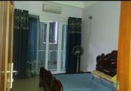 Nhà đẹp, mua nhanh phố Cự Lộc, 28m2x5T, giá 2.5 tỷ