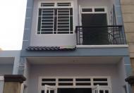 Nhà gần đường Tô Ký, 4x12.5m, 1 trệt 1 lầu