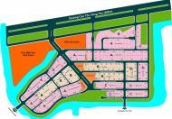 Chuyên đất nền Phú Nhuận, và các dự án khác tại quận 9