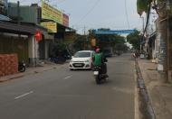 Cần bán nền đất 10x36m, MT đường Cầu Xây, Hoàng Hữu Nam, Q9, Giá 25tr/m2